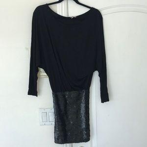 ASOS Petite Dress Size 2
